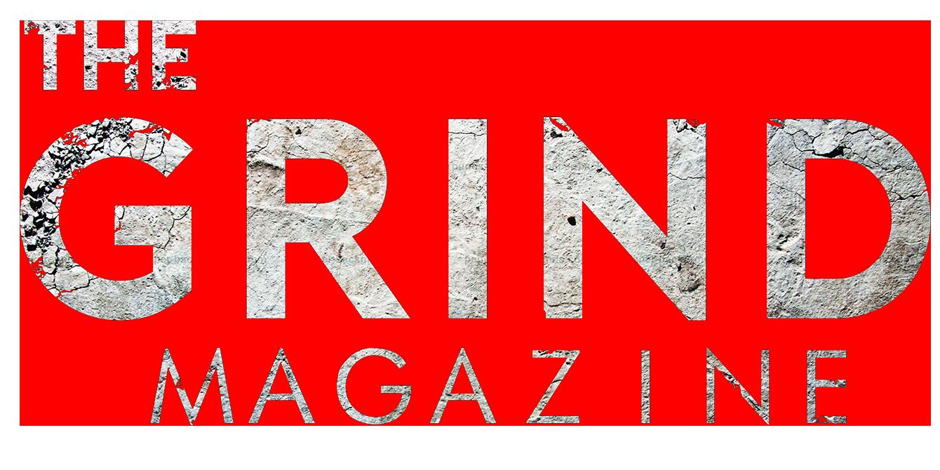 The Grind Magazine